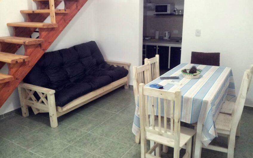 Complejo Tu Destino- Barrio Uruguai